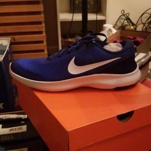 Mens Nike Shoes Flex Exp RN 7